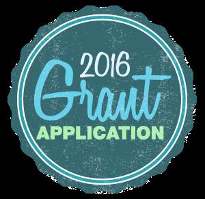 2016 MJWC Grant Application