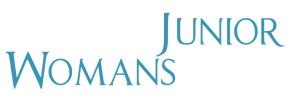 Milton Junior Woman's Club